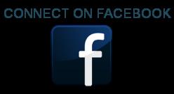 facebook click on 3