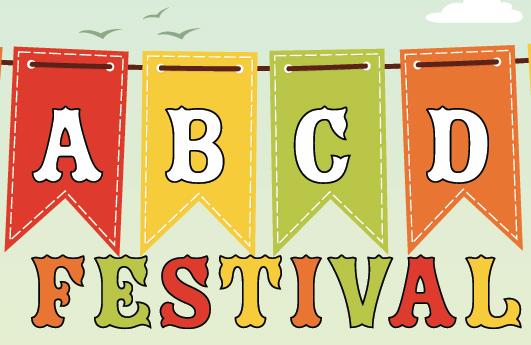 ABCD Festival