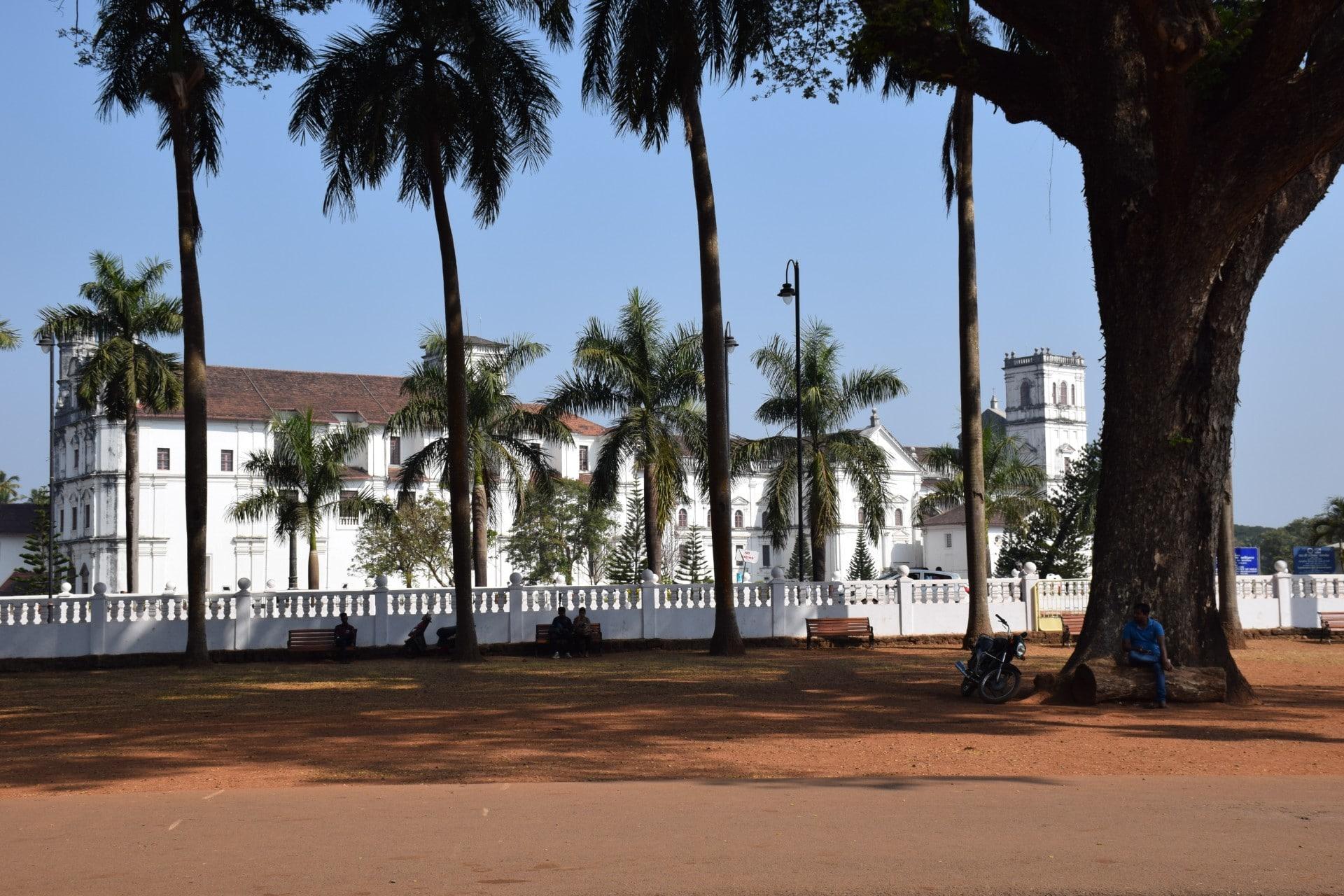 Goa-2019-Image-45