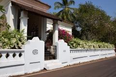 Goa-2019-Image-39