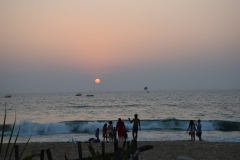 Goa-2019-Image-43