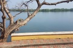 Goa-2019-Image-6